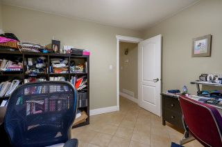 """Photo 23: 15003 81 Avenue in Surrey: Bear Creek Green Timbers House for sale in """"Morningside Estates"""" : MLS®# R2605531"""