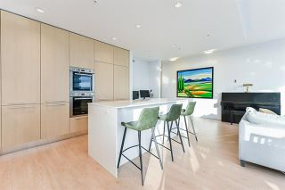 Photo 37: 5302 1955 Alpha Way in Burnaby: Brentwood Park Condo for sale (Burnaby North)  : MLS®# R2526788