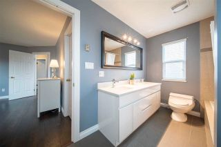 Photo 23: 5851 EMERALD Place in Richmond: Riverdale RI House for sale : MLS®# R2616045