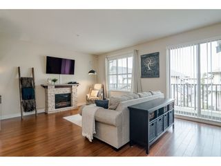 """Photo 5: 95 9525 204 Street in Langley: Walnut Grove Townhouse for sale in """"TIME"""" : MLS®# R2444659"""