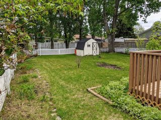 Photo 16: 1719 16 Street: Didsbury Detached for sale : MLS®# A1088945