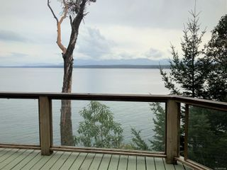 Photo 28: 850 Salal Dr in : Isl Mudge Island House for sale (Islands)  : MLS®# 873538