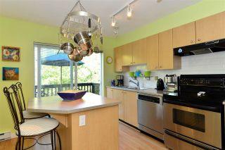 "Photo 8: 49 15233 34 Avenue in Surrey: Morgan Creek Townhouse for sale in ""Sundance"" (South Surrey White Rock)  : MLS®# R2155789"