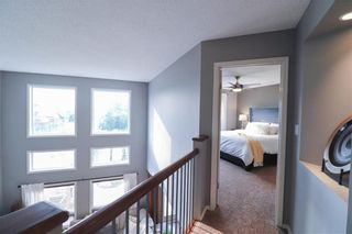 Photo 18: 31 Lukanowski Place in Winnipeg: Harbour View South Residential for sale (3J)  : MLS®# 202118195