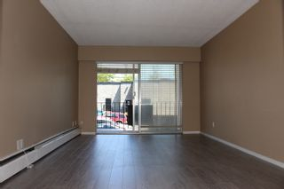 Photo 4: 206 611 BLACKFORD STREET in New Westminster: Uptown NW Condo for sale ()  : MLS®# V1121521