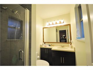Photo 13: 890 PORTEAU PL in North Vancouver: Roche Point House for sale : MLS®# V1041952