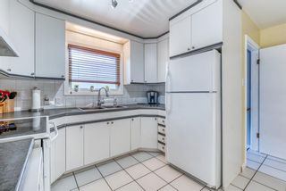 Photo 13: 77 Kentish Drive SW in Calgary: Kingsland Detached for sale : MLS®# A1059920