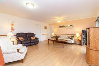 Photo 12: E 6599 Central Saanich Rd in VICTORIA: CS Tanner House for sale (Central Saanich)  : MLS®# 782322