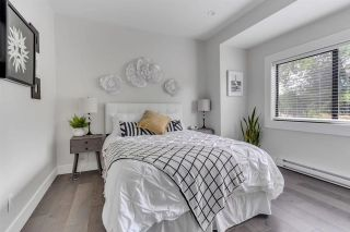 Photo 15: 2405 TRAFALGAR Street in Vancouver: Kitsilano House for sale (Vancouver West)  : MLS®# R2525677