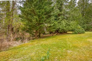 Photo 30: 4365 Munster Rd in : CV Courtenay West House for sale (Comox Valley)  : MLS®# 872010