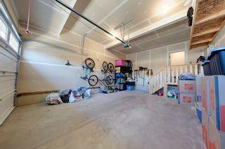 Photo 29: 12823 207 Street in Edmonton: Zone 59 House Half Duplex for sale : MLS®# E4265509