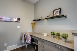 Photo 17: 2378 Reunion Street NW: Airdrie Detached for sale : MLS®# A1067245