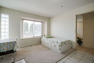 Photo 29: 381 E 57TH Avenue in Vancouver: South Vancouver House for sale (Vancouver East)  : MLS®# R2564359