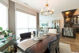 Photo 14: 202 405 Cartwright Street in Saskatoon: The Willows Residential for sale : MLS®# SK850393