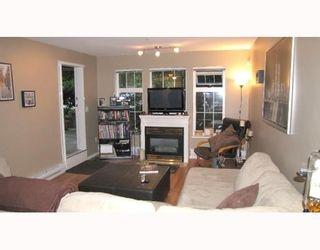 Photo 2: 5518 14th Ave. in Tsawwassen: Cliff Drive Condo for sale : MLS®# V778067