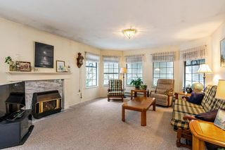 Photo 2: 8678 188 Street in Surrey: Port Kells House for sale (North Surrey)  : MLS®# R2428758