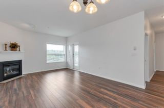 Photo 7: 104 280 S Dogwood St in : CR Campbell River Central Condo for sale (Campbell River)  : MLS®# 882348