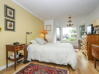Photo 14: 2626 W 2ND Avenue in Vancouver: Kitsilano 1/2 Duplex for sale (Vancouver West)  : MLS®# R2377448