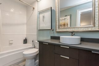 Photo 32: 29 3405 PLATEAU Boulevard in Coquitlam: Westwood Plateau Townhouse for sale : MLS®# R2610634