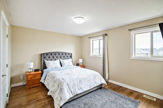 Photo 13: 222 Bayside Point SW: Airdrie Row/Townhouse for sale : MLS®# A1109061