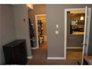 Photo 18: 125 11 MILLRISE Drive SW in CALGARY: Millrise Condo for sale (Calgary)  : MLS®# C3498911