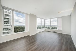 Photo 9: 2301 3100 Windsor Gate in The Lloyd: North Coquitlam Home for sale ()