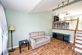 Photo 12: 61 CASSANDRA Drive in Dartmouth: 15-Forest Hills Residential for sale (Halifax-Dartmouth)  : MLS®# 202117758