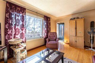 Photo 11: 14802 104 Avenue NW in Edmonton: Zone 21 House for sale : MLS®# E4238934