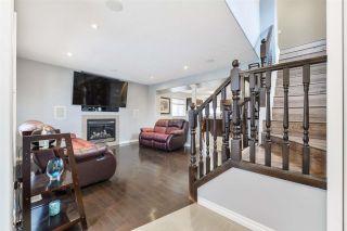 Photo 3: 13024 64 Street in Edmonton: Zone 02 House for sale : MLS®# E4235342