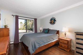 "Photo 11: 125 8511 ACKROYD Road in Richmond: Brighouse Condo for sale in ""LEXINGTON SQUARE"" : MLS®# R2354588"