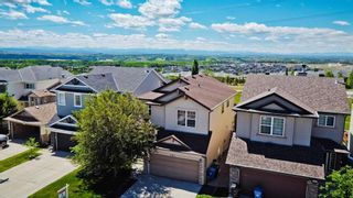 Photo 29: 391 Tuscany Ridge Heights NW in Calgary: Tuscany Detached for sale : MLS®# A1123769