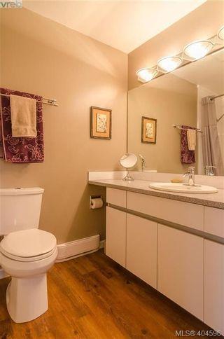 Photo 20: 411 Powell St in VICTORIA: Vi James Bay Half Duplex for sale (Victoria)  : MLS®# 803949