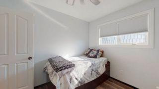 Photo 16: 13552 25 Street in Edmonton: Zone 35 House for sale : MLS®# E4266497
