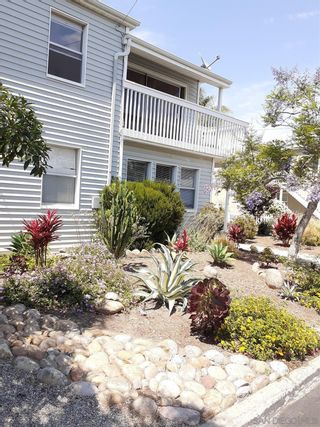 Photo 46: UNIVERSITY HEIGHTS Property for sale: 1816-18 Carmelina Dr in San Diego