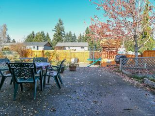 Photo 55: 2800 Windermere Ave in CUMBERLAND: CV Cumberland House for sale (Comox Valley)  : MLS®# 829726