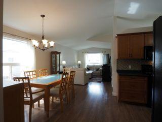 Photo 14: 50 1st Street SW in Portage la Prairie: House for sale : MLS®# 202105577