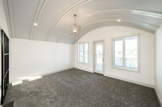 Photo 24: 2728 Wheaton Drive in Edmonton: Zone 56 House for sale : MLS®# E4239343