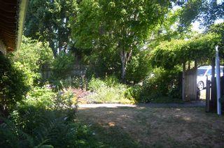 Photo 8: 2801 GORDON Avenue in Surrey: Crescent Bch Ocean Pk. House for sale (South Surrey White Rock)  : MLS®# R2603059