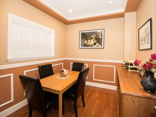Photo 3: 4220 GLEN Drive in Vancouver: Knight 1/2 Duplex for sale (Vancouver East)  : MLS®# V991950