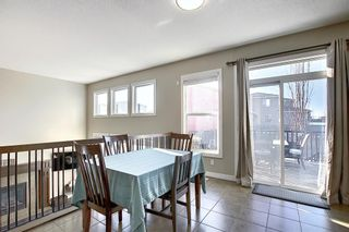 Photo 17: 280 WEST CREEK Drive: Chestermere Detached for sale : MLS®# A1062594