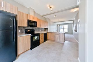 Photo 14: 75 NEW BRIGHTON PT SE in Calgary: New Brighton House for sale : MLS®# C4254785