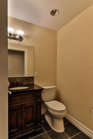 Photo 17: 3108 Underhill Drive NW in Calgary: University Heights Detached for sale : MLS®# A1056908