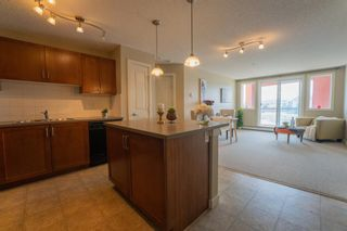 Photo 8: 210 156 Country Village Circle NE in Calgary: Country Hills Village Apartment for sale : MLS®# A1135703