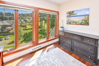 Photo 10: 407 2006 Troon Crt in : La Bear Mountain Condo for sale (Langford)  : MLS®# 878991