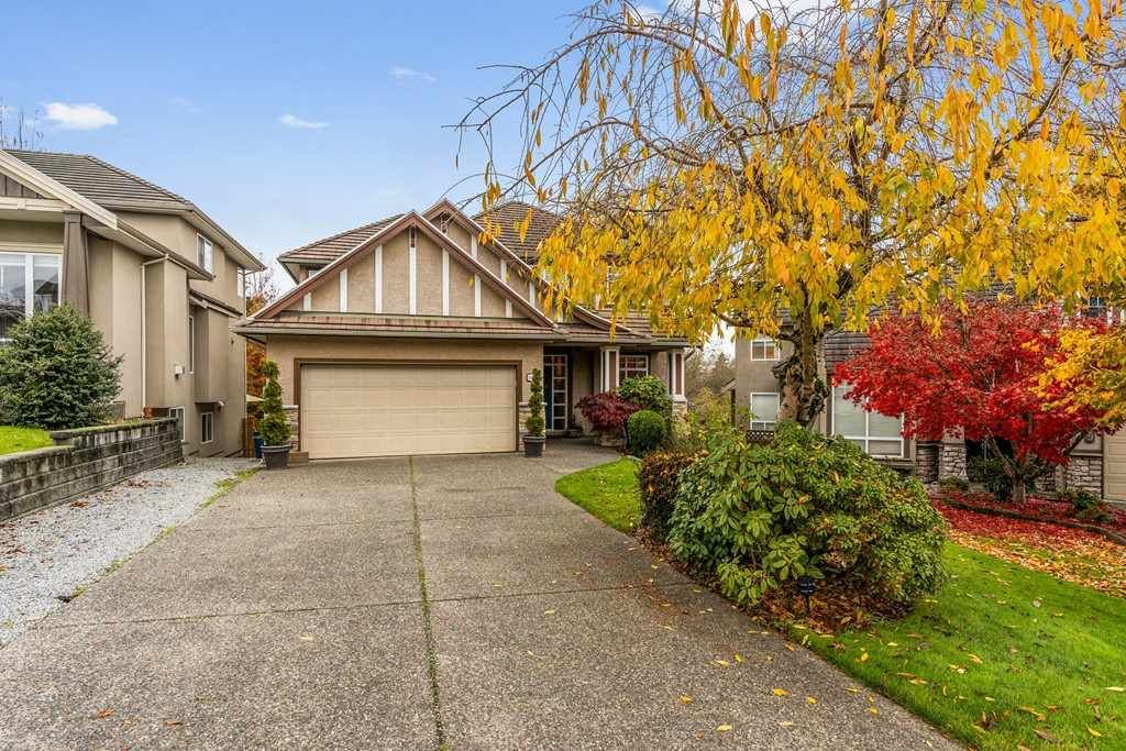 "Photo 1: Photos: 16991 105 Avenue in Surrey: Fraser Heights House for sale in ""FRASER HEIGHTS"" (North Surrey)  : MLS®# R2518028"