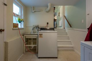 Photo 19: 172 MCLEAN St in : CR Campbell River Central House for sale (Campbell River)  : MLS®# 888006