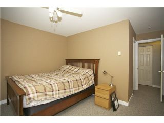 """Photo 15: 207 20277 53 Avenue in Langley: Langley City Condo for sale in """"Metro II"""" : MLS®# F1446990"""
