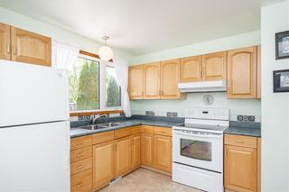 Photo 10: 194 Whitegates Crescent in Winnipeg: Westwood Residential for sale (5G)  : MLS®# 202113128