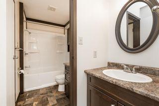 Photo 12: 206 3910 23 Avenue S: Lethbridge Apartment for sale : MLS®# A1142174