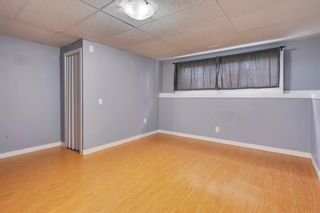 Photo 24: 644 RADCLIFFE Road SE in Calgary: Albert Park/Radisson Heights Detached for sale : MLS®# A1025632